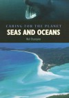 Seas and Oceans - Neil Champion