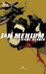 Kalde hender - Jan Mehlum