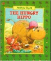 The Hungry Hippo - Stewart Cowley, Colin Petty