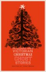 The Valancourt Book of Victorian Christmas Ghost Stories - Tara Moore