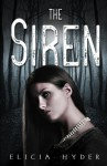 The Siren (The Soul Summoner) (Volume 2) - Elicia Hyder
