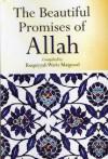 The Beautiful Promises of Allah - Ruqaiyyah Waris Maqsood