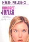 Bridget Jones : w pogoni za rozumem - Helen Fielding