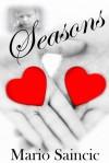 Seasons - Mario Saincic