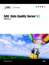 SAS Data Quality Server 9.1: Reference - SAS Institute, SAS Institute