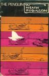 The Penguin Heath Robinson - W. Heath Robinson