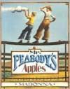 Mr. Peabody's Apples - Madonna, Loren Long