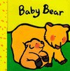 Baby Bear: 9 - Patrick Yee