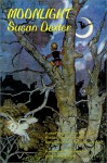 Moonlight - Susan Dexter