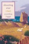 Shooting Star - Cynthia Riggs