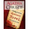 The Mysterious Affair at Styles and The Secret Adversary - Shaynes, Love Krittaya, Agatha Christie