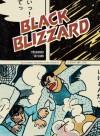 Black Blizzard - Yoshihiro Tatsumi