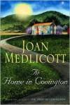 At Home in Covington - Joan Medlicott