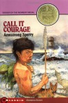 Call It Courage - Armstrong Sperry, George Guidall