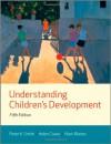 Understanding Children's Development - Peter K. Smith, Peter Smith, Mark Blades