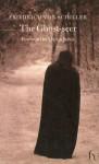 The Ghost-seer - Friedrich von Schiller, Martin Jarvis
