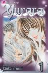 Yurara, Vol. 1 - Chika Shiomi