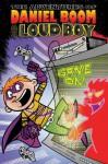 Game On! (Adventures of Daniel Boom AKA Loud Boy #3) - David Steinberg, Brian Smith