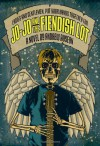 Jo-Jo and the Fiendish Lot - Andrew Auseon