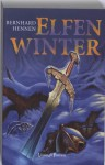 Elfenwinter (De elfen, #2) - Bernhard Hennen
