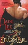 The Dragon Earl - Jade Lee