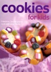 Cookies For Kids - Joanna Farrow