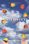 Paternity - Susan Baruch, Karen Krause