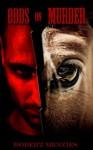 Odds On Murder - Robert Menzies, Benjamin Menzies