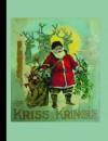 Kriss Kringle - McLoughlin Brothers