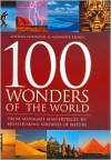 100 Wonders of the World - Michael Hoffman