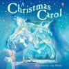 Christmas Carol (Picture Book) - Susanna Davidson