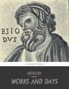Works & Days - Hesiod