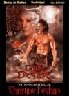 Dark Desire - Christine Feehan, Juanita Parker