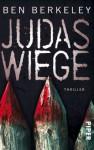 Judaswiege - Ben Berkeley