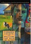 Cosmos Coyote and William the Nice - Jim Heynen