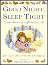 Good Night, Sleep Tight - Ivan Jones, Ivan Jones
