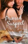 Primed Suspect - Ann Cory
