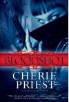 Bloodshot - Cherie Priest
