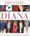Dressing Diana - Tim Graham