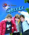 Greece - Victoria Parker