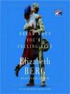 Dream When You're Feeling Blue (Audio) - Elizabeth Berg