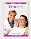 Dentists - Charnan Simon