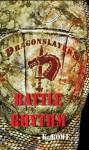 Dragonslayers: Battle Rhythm - K. Rowe