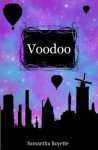 Voodoo - Samantha Boyette