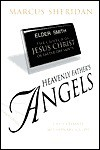 Heavenly Father's Angels: The Ultimate Missionary Guide - Marcus Sheridan
