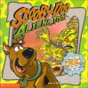 Scooby-Doo and Aliens, Too! - Gail Herman, Duendes del Sur