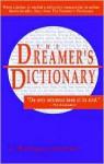 Dreamer's Dictionary - Barbara Condron