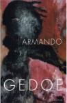 Gedoe - Armando