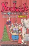 """Nodwick Chronicles III: Songs in the Key of """"Aiiieeee!"""" - Aaron Williams"""