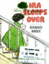 Ira Sleeps Over [With Paperback Book] - Bernard Waber, Larry Robinson